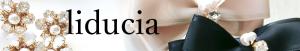 liducia