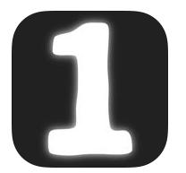 スクリーンショット 2016-02-17 18.10.08