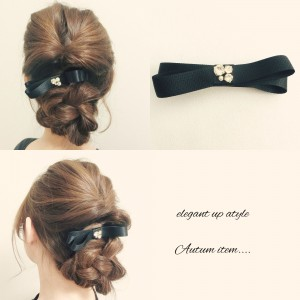 hair44
